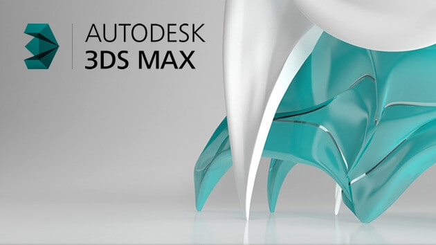 Autodesk 3ds Max training