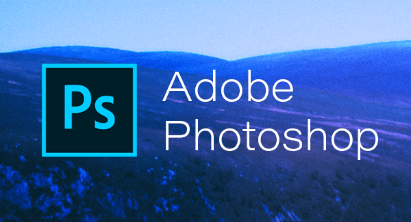 Adobe Photoshop Training