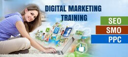 Digital Marketing Training ad copy bing ads learn digital marketing