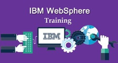 IBM Websphere Training