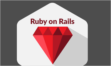 Ruby on Rails course training