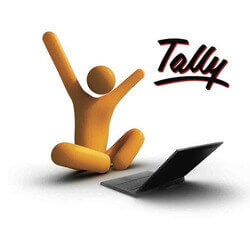 Tally Trainings