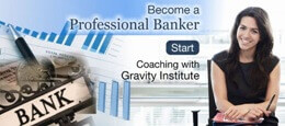 Bank Coaching Centres