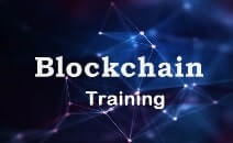 Blockchain Certification Training Course in Hyderabad institute near me