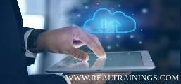 cloud computing Certification Training Course in Hyderabad institute near me