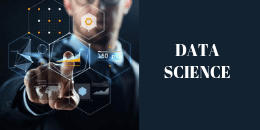 data science Certification Training Course in Hyderabad institute near me