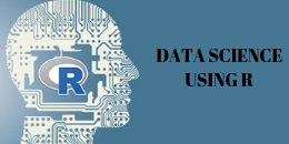DATA SCIENCE USING R  Certification Training Course in Hyderabad institute near me