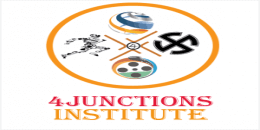 4 Junctions Institute