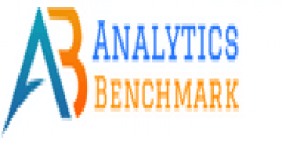 ANALYTICS BENCHMARK