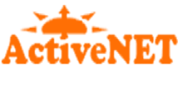 ActiveNET Informatics Pvt Ltd