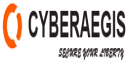 Cyberaegis IT Solutions Logo