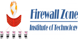 Firewall Zone Logo
