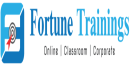 Fortune Trainings