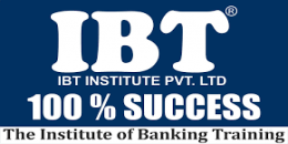IBT Institute Pvt Ltd