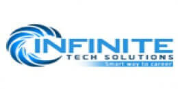 Infinite Tech Solutions