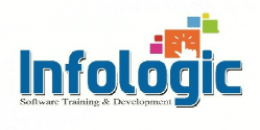Infologic Technologies