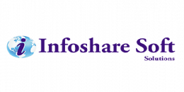 Infoshare Soft Solutions