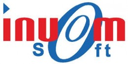 INUOM SOFT PVT LTD Logo