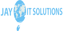 Jay IT Solutions Logo