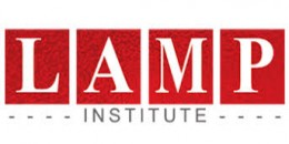 Lamp Institute Logo