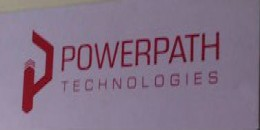 PowerPath Technologies Logo