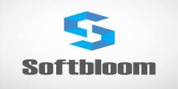 SOFTBLOOM Technologies