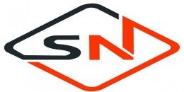 ShineNexgen Pvt Ltd Logo