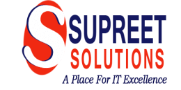 Supreet Solutions