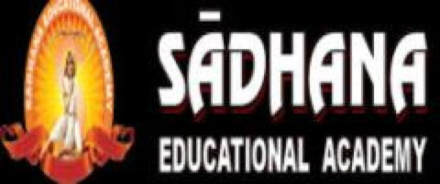 Sadhana Educational Academy