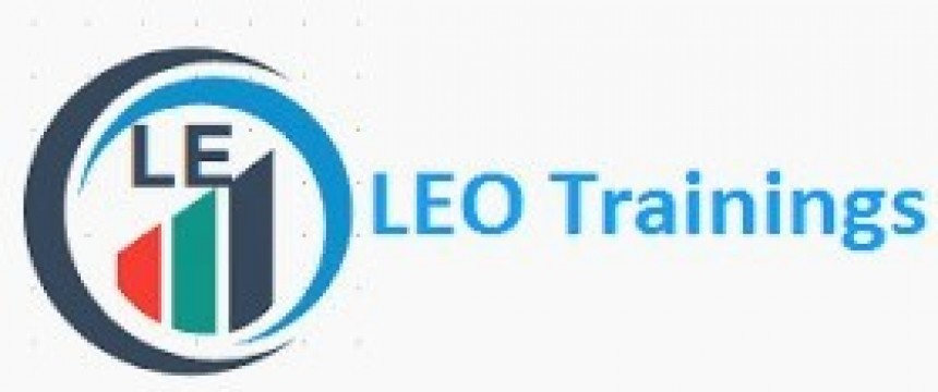 LeoTrainings