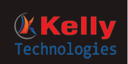 Kelly Technologies