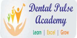 Dental Pulse Academy