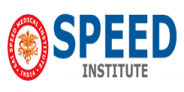 SPEED Medical Institute Logo