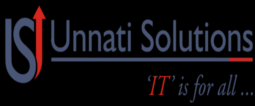 Unnati Software Technologies