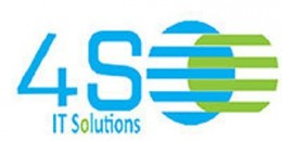 4S IT Solutions