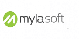 Mylasoft Training Institute