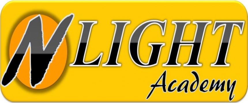 NLIGHT ACADEMY