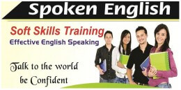 Professional English Academy for Career Excellence