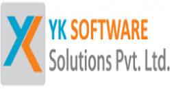 YK Software Solutions